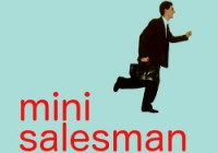 running-business-1241388-639x851 BB
